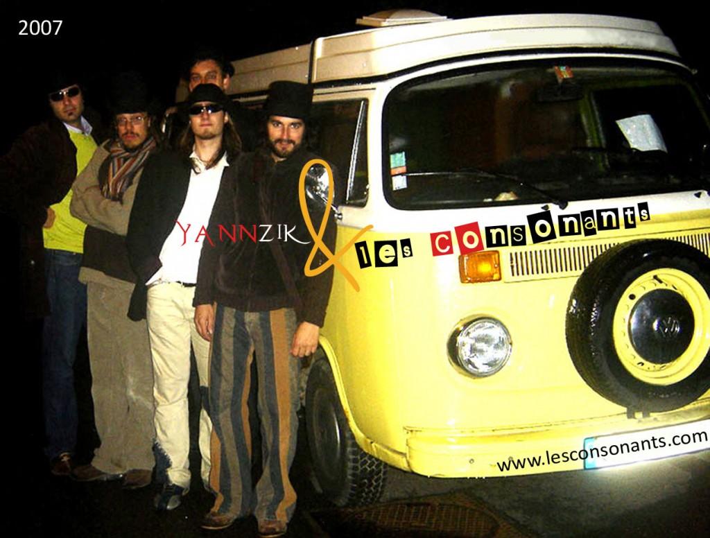 yco-equipe2007-