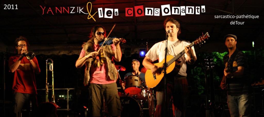 yco-equipe2011-