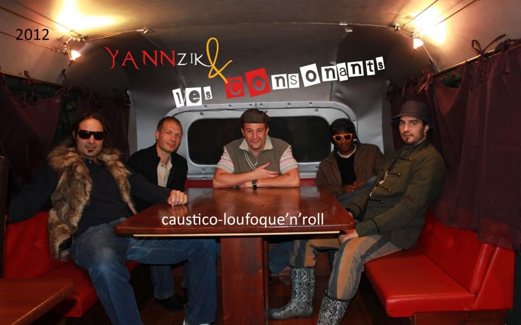 yco-equipe2012-